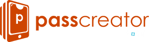 Passcreator Logo